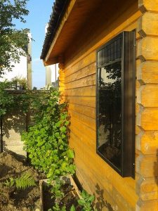 solar-ventilation-ireland